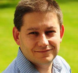 Trustee Jonathan Kaye